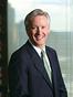 Jacksonville Civil Rights Attorney Michael Grant Tanner