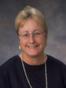Bradenton Government Attorney Patricia Anne Petruff