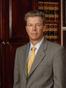 Juno Beach Personal Injury Lawyer Robert Earle Gordon