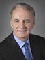 Florida Litigation Lawyer Kendall B. Coffey