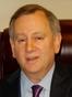 Boca Raton Real Estate Attorney Henry Bennett Handler