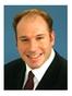 Irvine Corporate / Incorporation Lawyer J David Bournazian