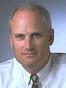 Duval County Mediation Attorney Michael Dennis Whalen