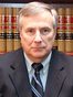 Bellaire Civil Rights Attorney John Robert Craddock
