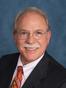 Vero Beach Mediation Attorney Robin A. Blanton