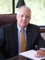 Peachtree City Personal Injury Lawyer James Hugh Webb Jr.