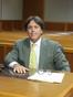 Mount Dora Criminal Defense Attorney Andrew C Colando Jr.