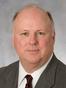 Florida Advertising Lawyer Charles Tiedtke Brumback Jr.
