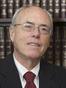 Duval County Tax Lawyer John S Ball