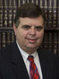 Jacksonville Tax Lawyer Michael Richard Leas