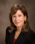 Miami-Dade County Guardianship Law Attorney Jill Diane Touby