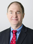 Richard L. Stockton
