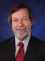 Leesburg Landlord / Tenant Lawyer Fred Andrew Morrison