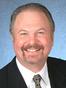Hillsboro Beach Residential Real Estate Lawyer Gerald Greenspoon