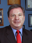 Miami Commercial Real Estate Attorney Stewart Gary Greenberg