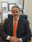 Miami Lakes Medical Malpractice Attorney Marcos Antonio Gonzalez-Balboa