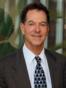 Key Biscayne Immigration Attorney Mark Edward Fried