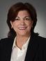 Broward County Probate Attorney Carol Capri Kalliche