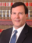 Duval County Bankruptcy Attorney Eric Steven Ruff