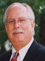Pompano Beach Construction / Development Lawyer Joseph Edward Carpenter Jr.