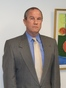 West Palm Beach Contracts / Agreements Lawyer Kent David Huffman