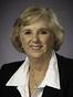 Sarasota County Employee Benefits Lawyer Carol L Myers