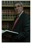 Miami Criminal Defense Attorney Samuel Joseph Rabin Jr.