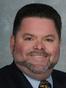 Dania Corporate / Incorporation Lawyer David Weisman