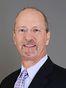 West Palm Beach General Practice Lawyer Conrad Damon