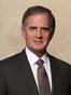 David John Glatthorn