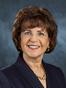 Eileen D. Jacobs