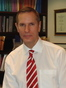 Coconut Grove Personal Injury Lawyer John H Hickey