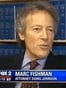Berkley Speeding / Traffic Ticket Lawyer Marc Alan Fishman