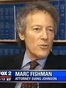 Southfield Criminal Defense Attorney Marc Alan Fishman
