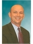 Boca Raton Medical Malpractice Lawyer Scott H. Michaud