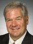 Jacksonville Business Attorney Emory Robert Meek