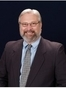 Largo Bankruptcy Attorney Daniel James Herman