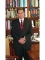 Miami Tax Lawyer Peter Andrew Cohen
