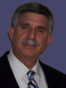 Boca Raton Real Estate Attorney D. Justin Niles