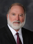 33762 Wills and Living Wills Lawyer Joseph W. Fleece III