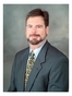 Oviedo Real Estate Attorney William Jeffry Stein