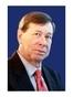 Oakland Park Insurance Law Lawyer Robert Hunt Schwartz