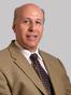 Pinecrest Postal Store Mergers / Acquisitions Attorney Bob Allen Stamen