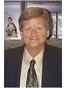 Attorney Richard C. Trollope