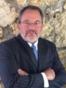 Miami Foreclosure Attorney Mark Alan Kamilar