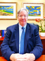 Village Of Palmetto Bay Litigation Lawyer Peter Hall Kircher