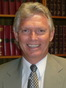 Ocoee Business Attorney Blair Matthew Johnson