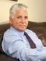 Tampa  Lawyer Daniel J Fernandez