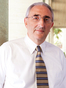 Miami Construction / Development Lawyer Patrick Charles Barthet
