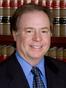 Fort Lauderdale Estate Planning Attorney Gary L. Rudolf